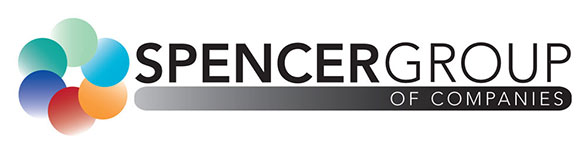 Spencer Group of Companies