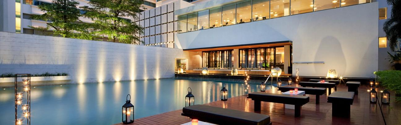 773332-metropolitan-by-como-bangkok-thailand