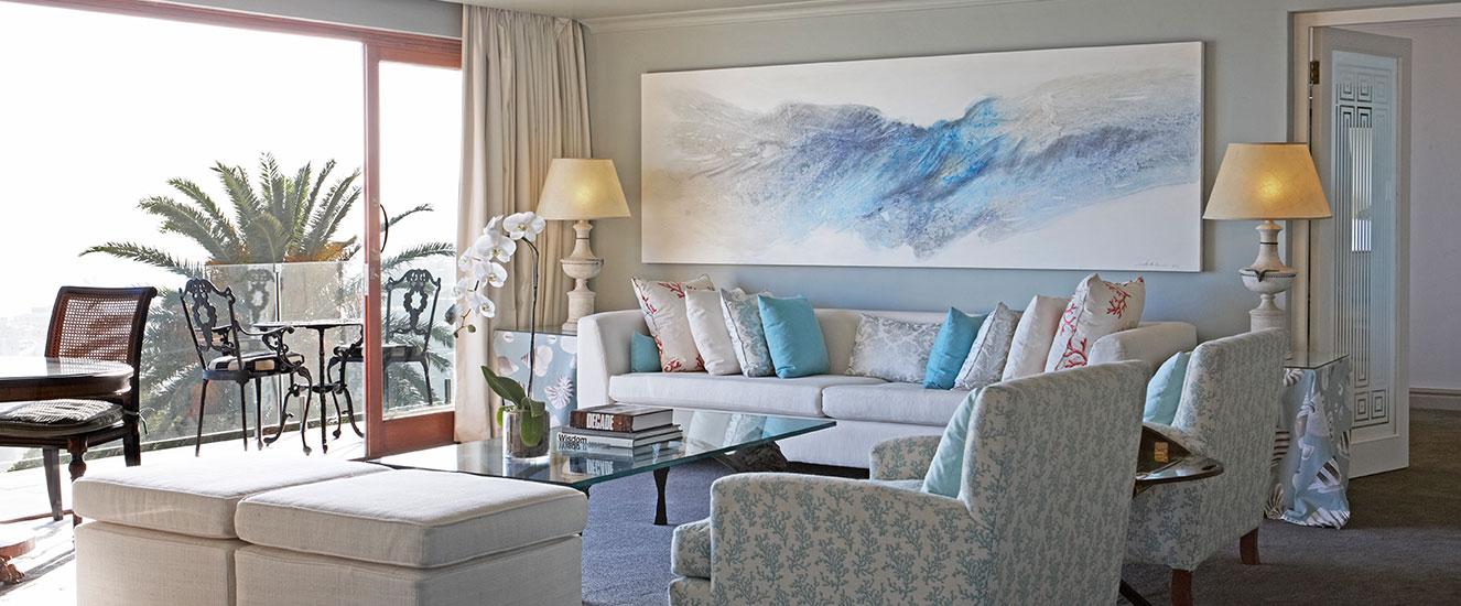 Ellerman-House-Suite-3