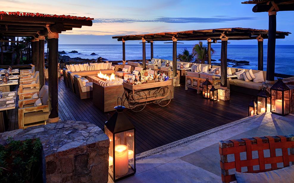 Lounge Bar Esperanza