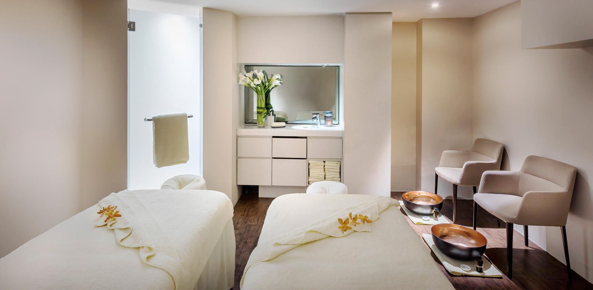 Spa-Treatment-Room-Fullerton