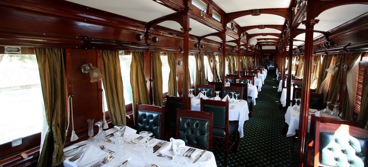 The-Royal-Livingstone-Express