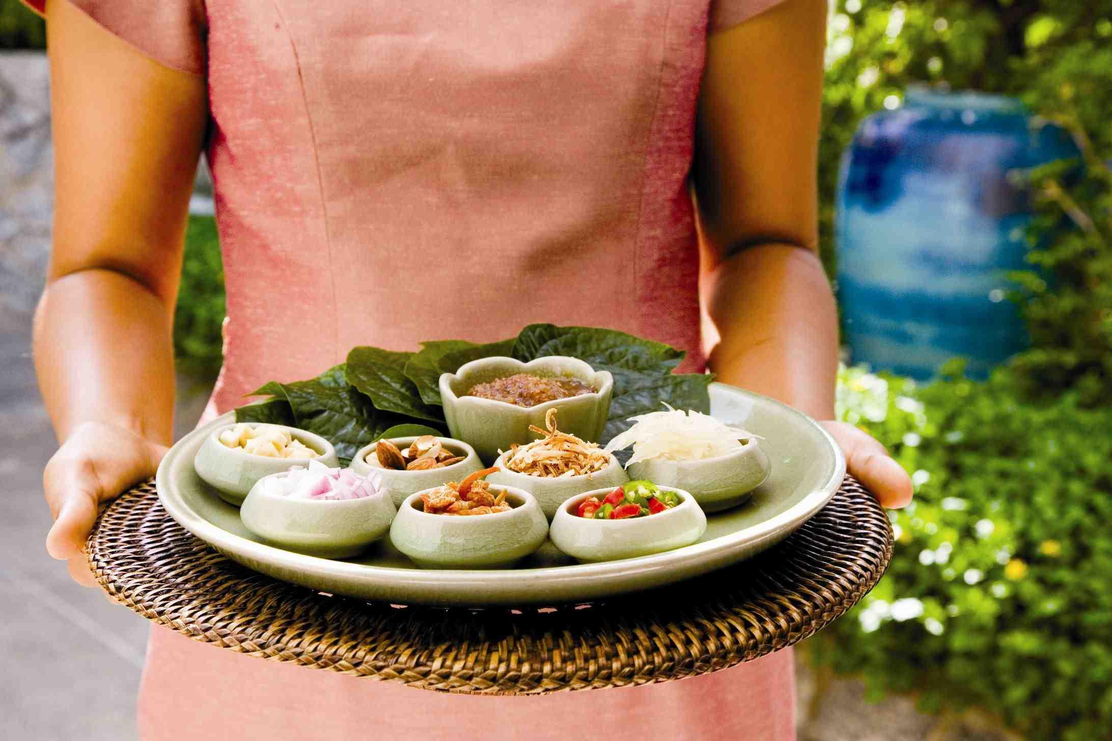 chiva_som_food_plate