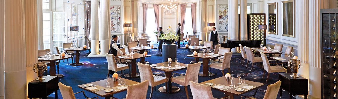 dining_planet_restaurant21