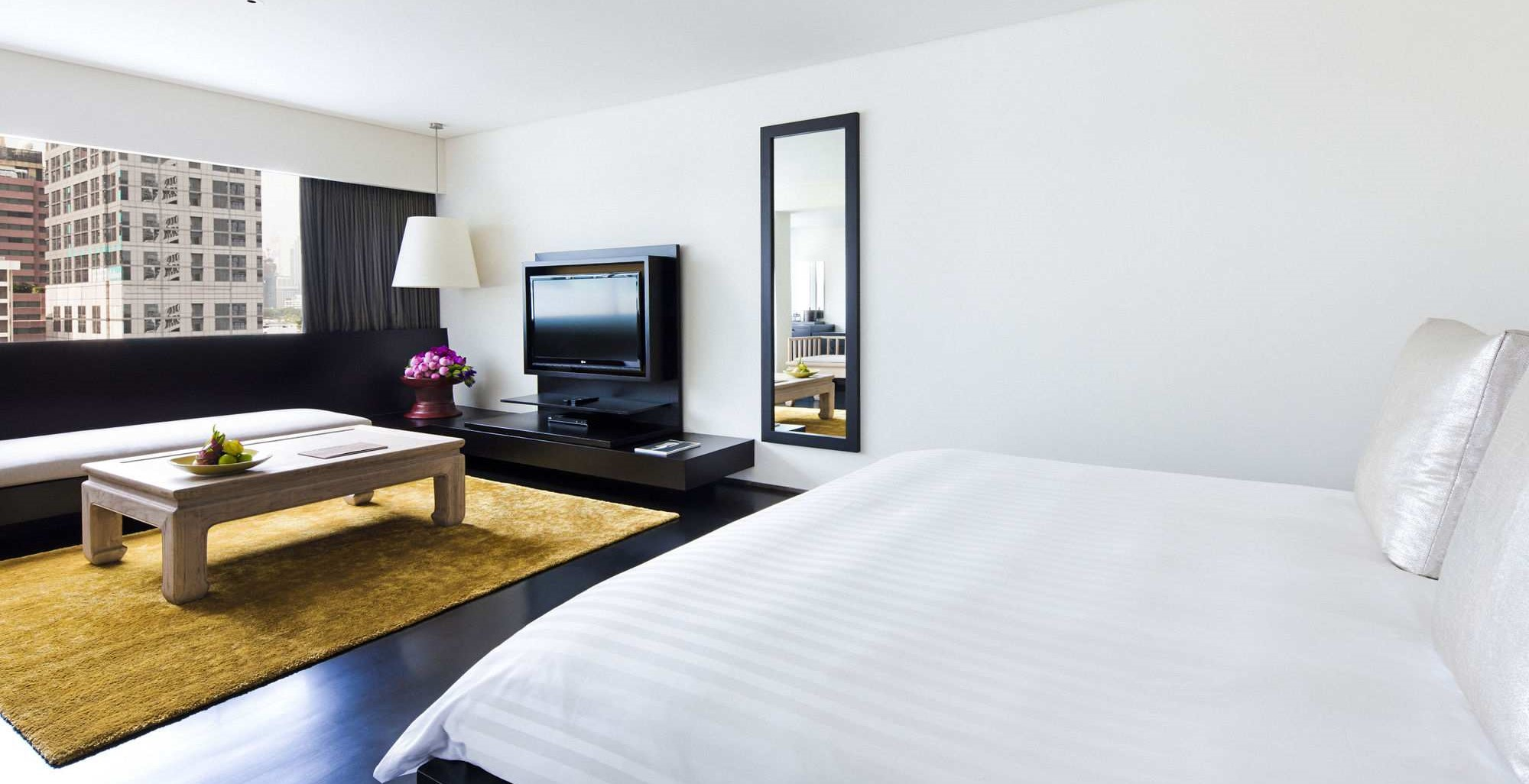 metropolitan-room