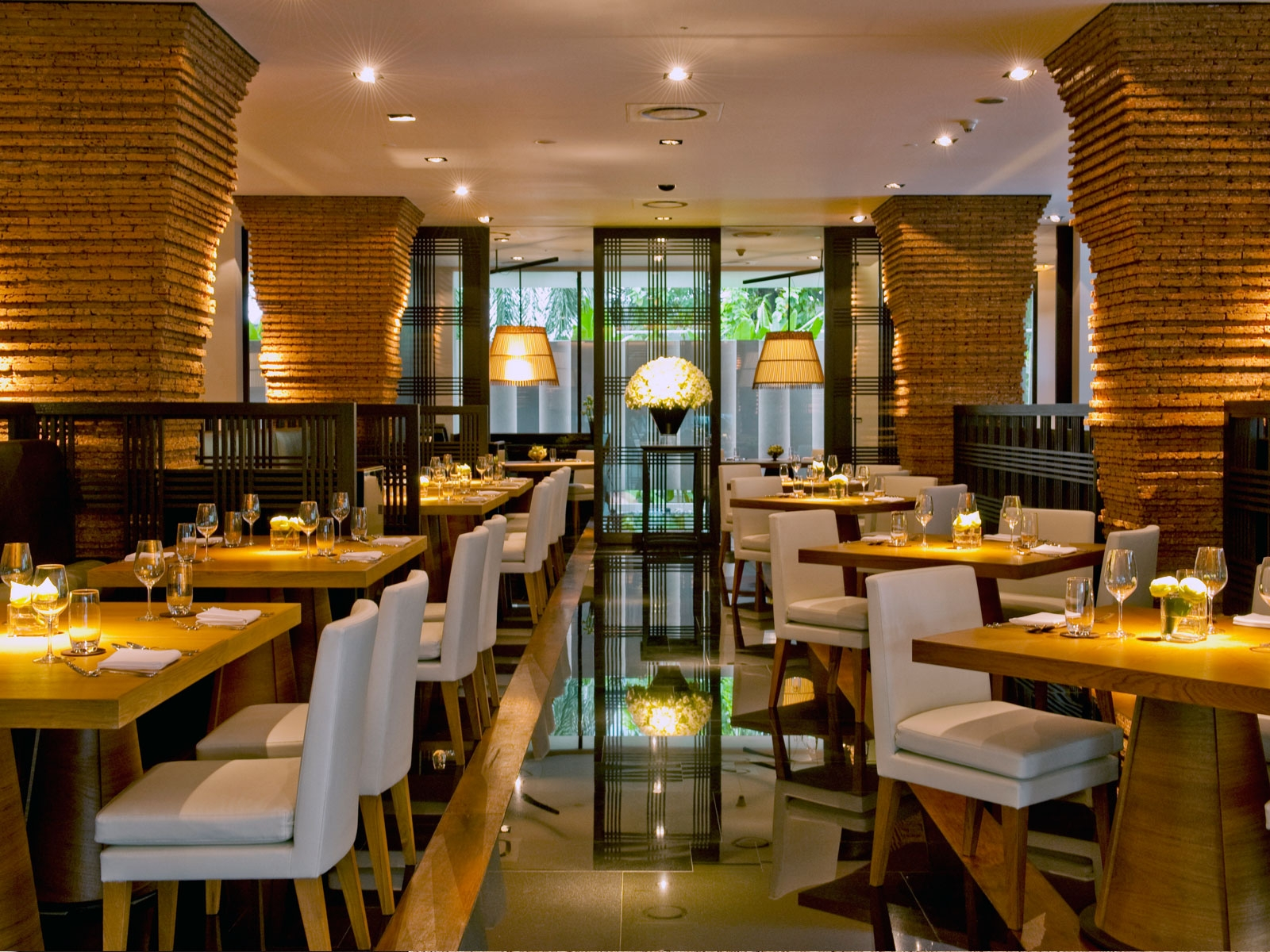 nahm_restaurant