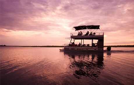 photographic-safari-cruise