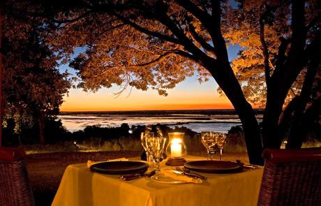 romantic-honeymoon-suite