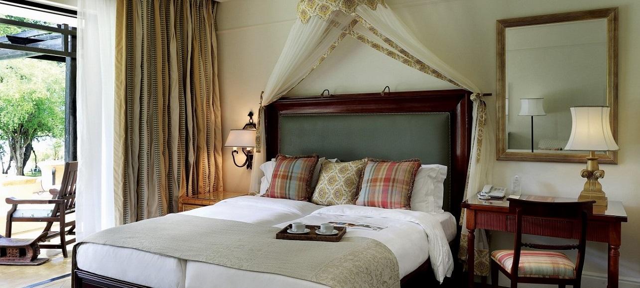 royal-livingstone-luxury-twin-room-5878