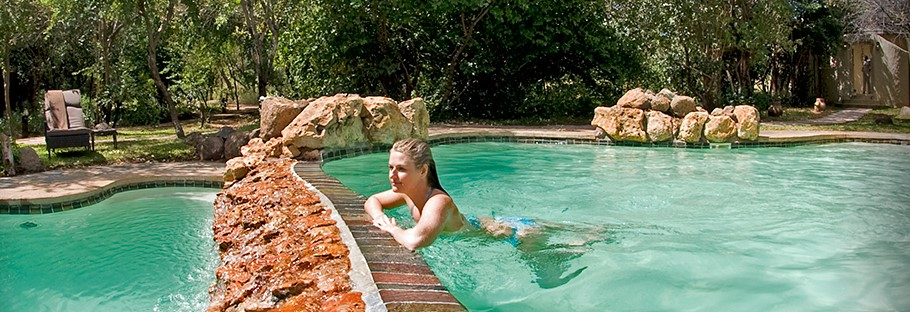 sanctuary-chobe-chilwero-pool
