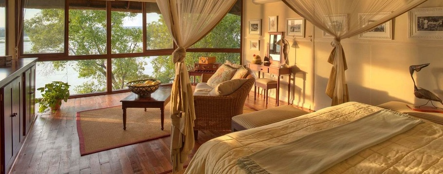 the-river-club-river-suite-view