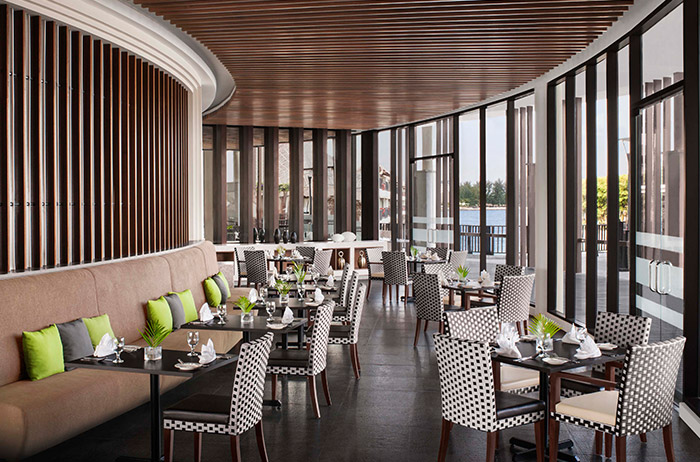 11.Bila-Bila-Restaurant