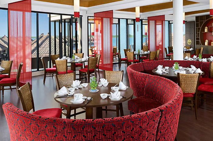 12.Hai-Sang-Lou-Restaurant