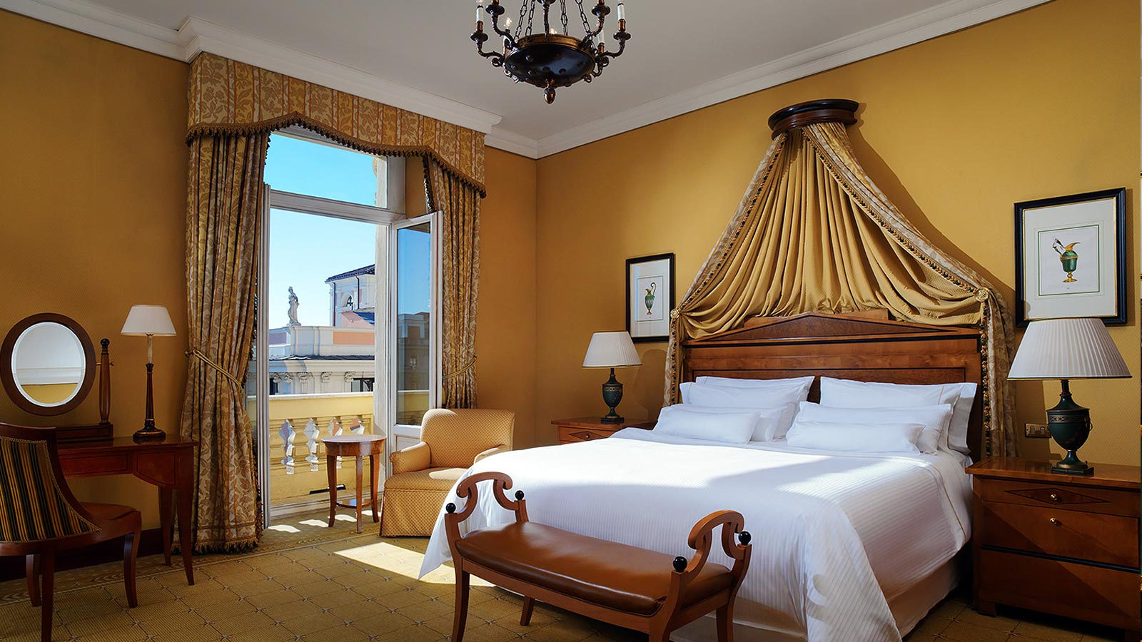 Grand_Luxe_Room