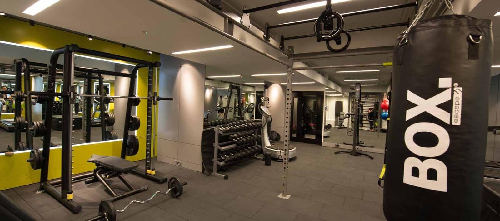 Gym_1600px_wide - Crop