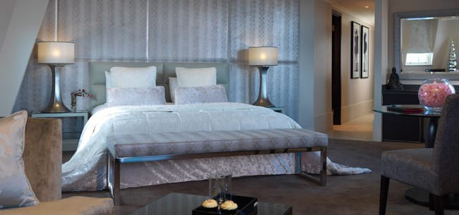 Luxury Suite2 - Crop
