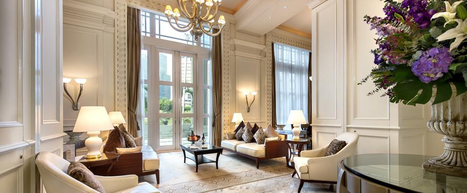 Presidential-Suite-Living-Room---The-Fullerton-Hotel-Singapore_6fde24