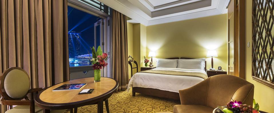 Quay_Room_-_The_Fullerton_Hotel_Singapore