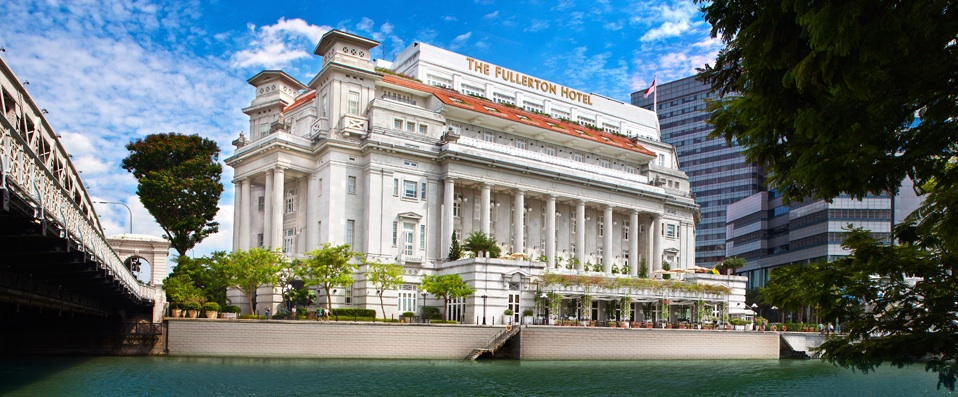 The_Fullerton_Hotel_Singapore_1608115c9105