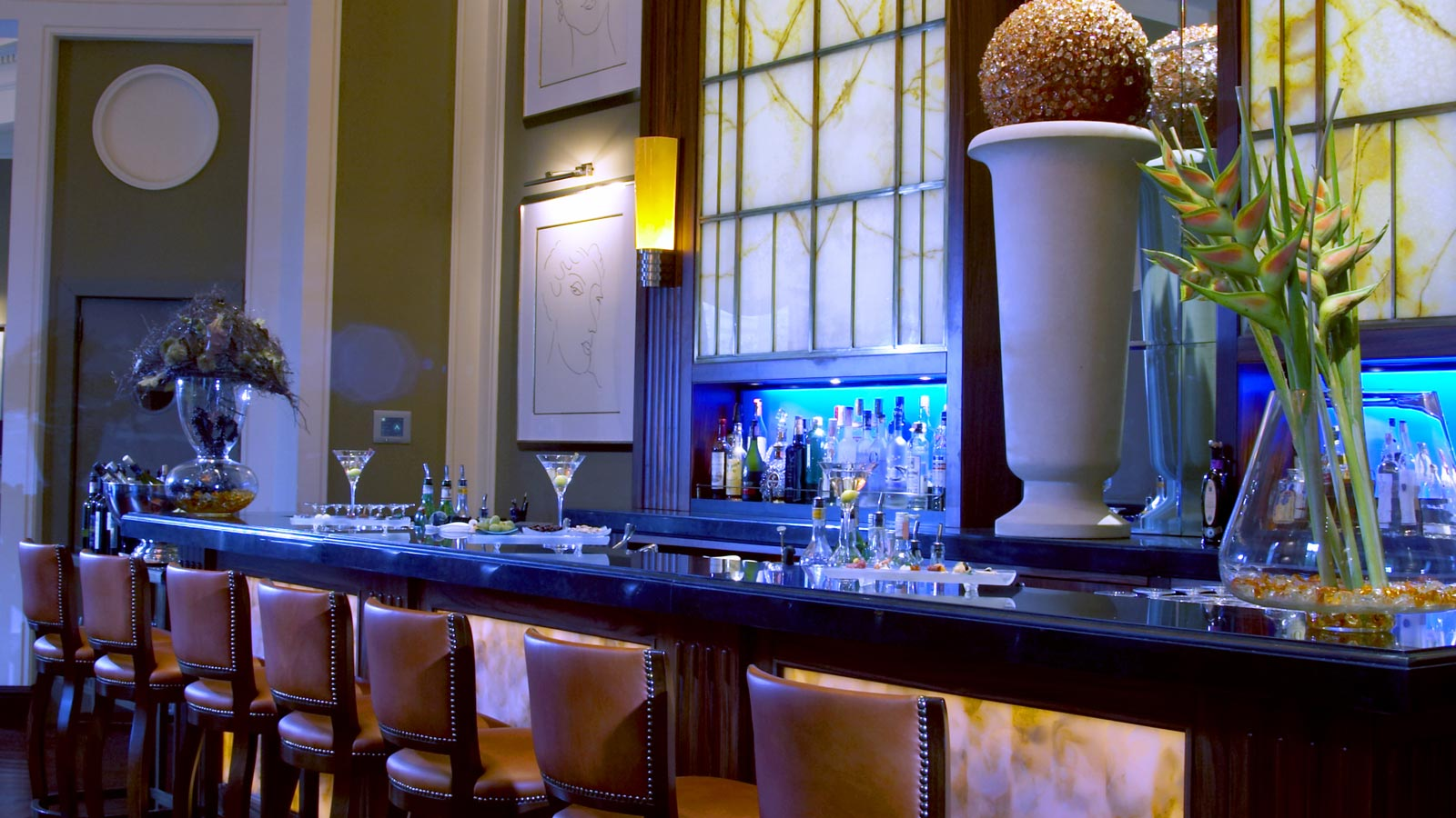 The_Westin_Excelsior_Rome_Orvm_bar