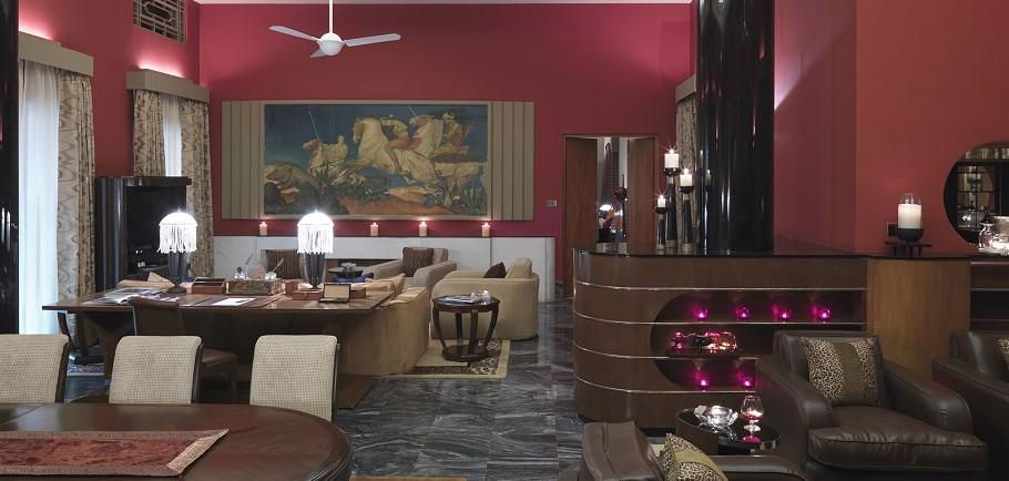 Umaid Bhawan Palace _MaharajaSuite-LivingArea - Crop