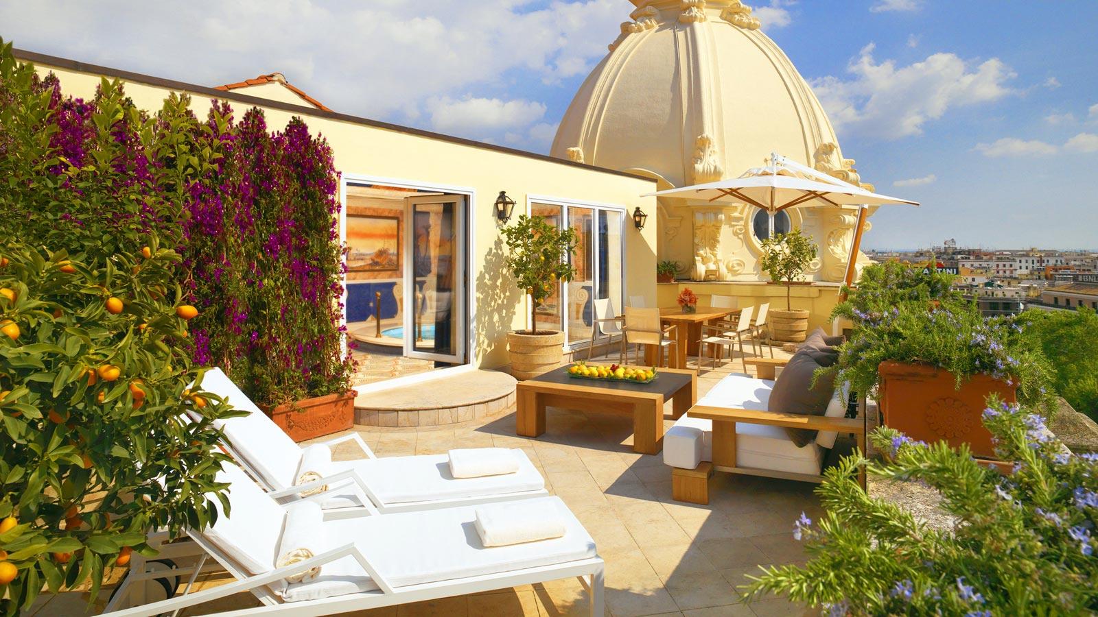 Villa_La_Cupola_Terrace