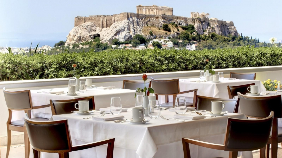 hd-hotel-grande-bretagne-athens-gb-roof-garden-restaurant-and-bar-breakfast