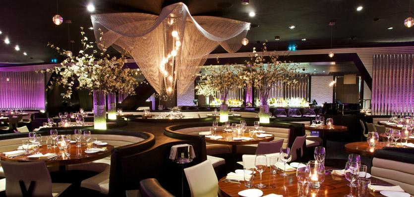 stk-london-restaurant
