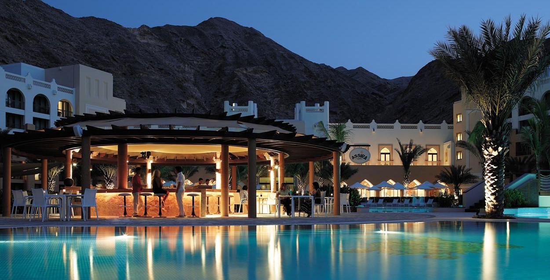 Assira Pool Bar (Al Waha) - Copy