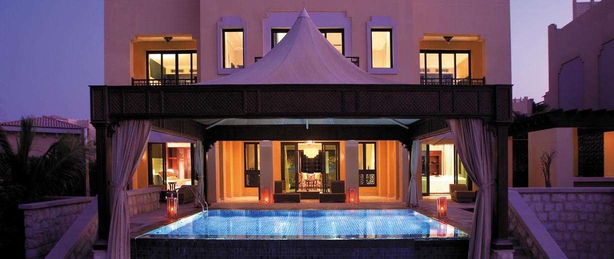 SLAD-Hotel-Villa - Copy