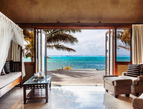 Cook Islands Luxury Escape – Rumours Luxury Villas & Spa